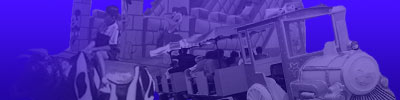 banner_titulo